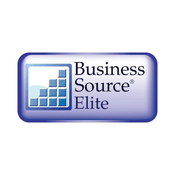Business Source Elite