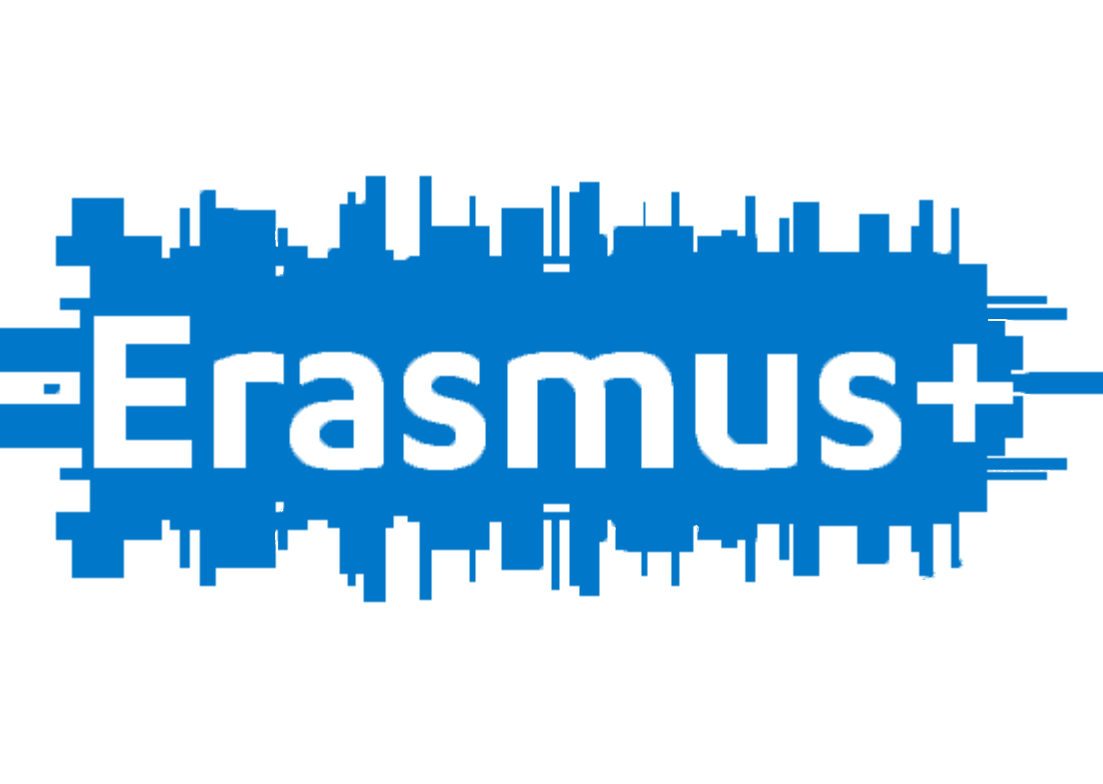 Erasmus + ის შესახებ