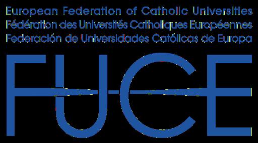 FUCE - კათოლიკური უნივერსიტეტების ევროპული ფედერაცია