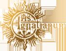 Academia Ignatianum (PL)