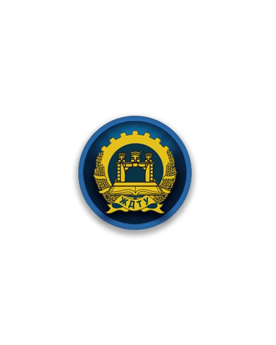 Zhytomyr State Technological University