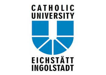 აიხშტატ-ინგოლშტადის კათოლიკური უნივერსიტეტი (გერმანია)
