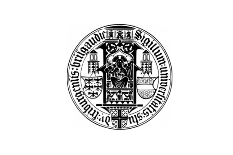 University of Fraiburg (DE)
