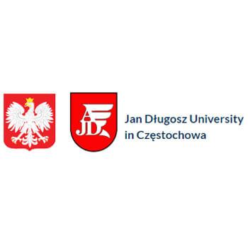 იან დლუგოშჩის სახელობის უნივერსიტეტი(პოლონეთი)