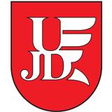 Jan Dlugosz University in Czestochowa (PL)