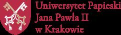 იოანე პავლე მეორის პონტიფიკური უნივერსიტეტი კრაკოვში (პოლონეთი)