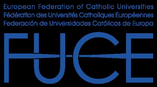 კათოლიკური უნივერსიტეტების ევროპული ფედერაცია