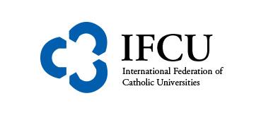 კათოლიკური უნივერსიტეტების საერთაშორისო ფედერაცია