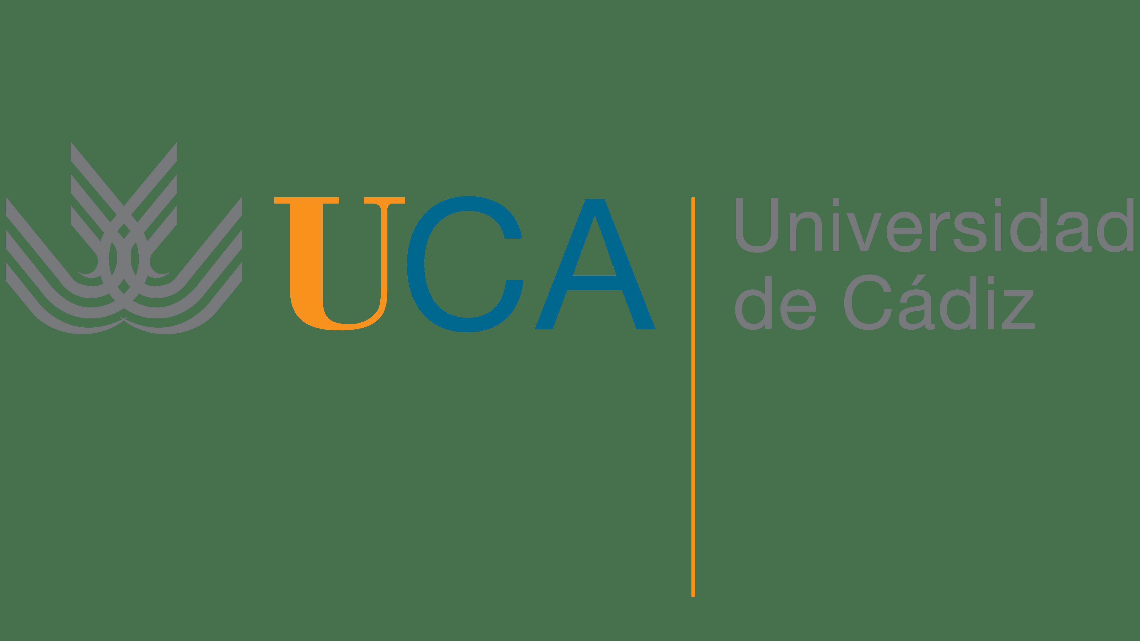 University of Cadiz (ES)