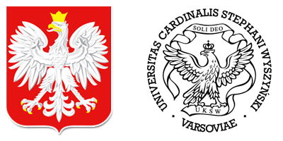 University of Kardinal Stefana Wyszyńskiego (Poland)