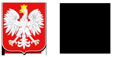 კარდინალ სტეფან ვიშინსკის უნივერსიტეტი ვარშავაში (პოლონეთი)
