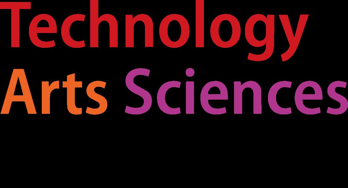 Technical University of Cologne  (DE)