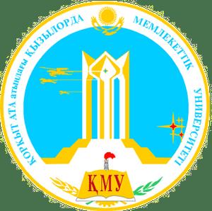 Korkyt Ata Kyzylorda State University (KZ)