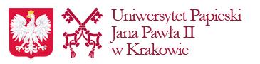 The Pontifical University of John Paul II in Krakow (PL)