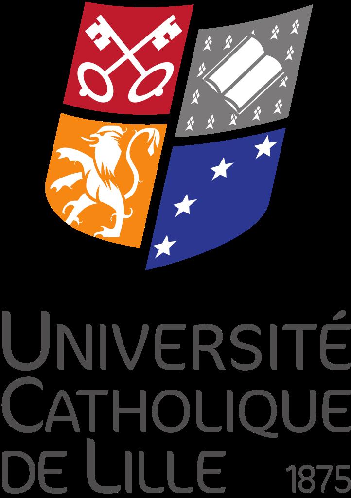L'Université Catholique de Lille (FR)