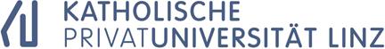 Catholic University of Linz (AT)