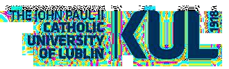 ლუბლინის იოანე პავლე II-ს კათოლიკური უნივერსიტეტი (პოლონეთი)