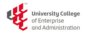 The  University College of Enterprise and Administration in Lublin (PL)