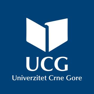 University of Montenegro (Montenegro)