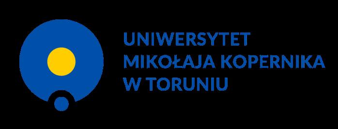 The Nicolaus Copernicus University in Toruń (PL)