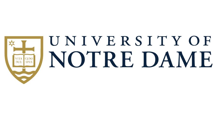 University of Notre Dame (Indiana, USA)
