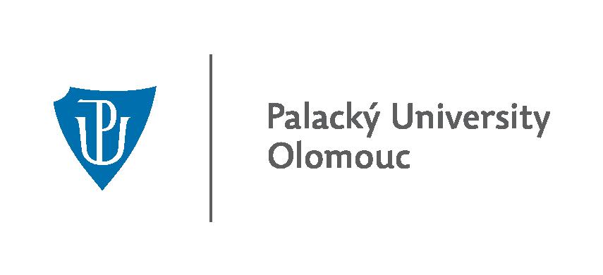 University of Olomouc (CZ)