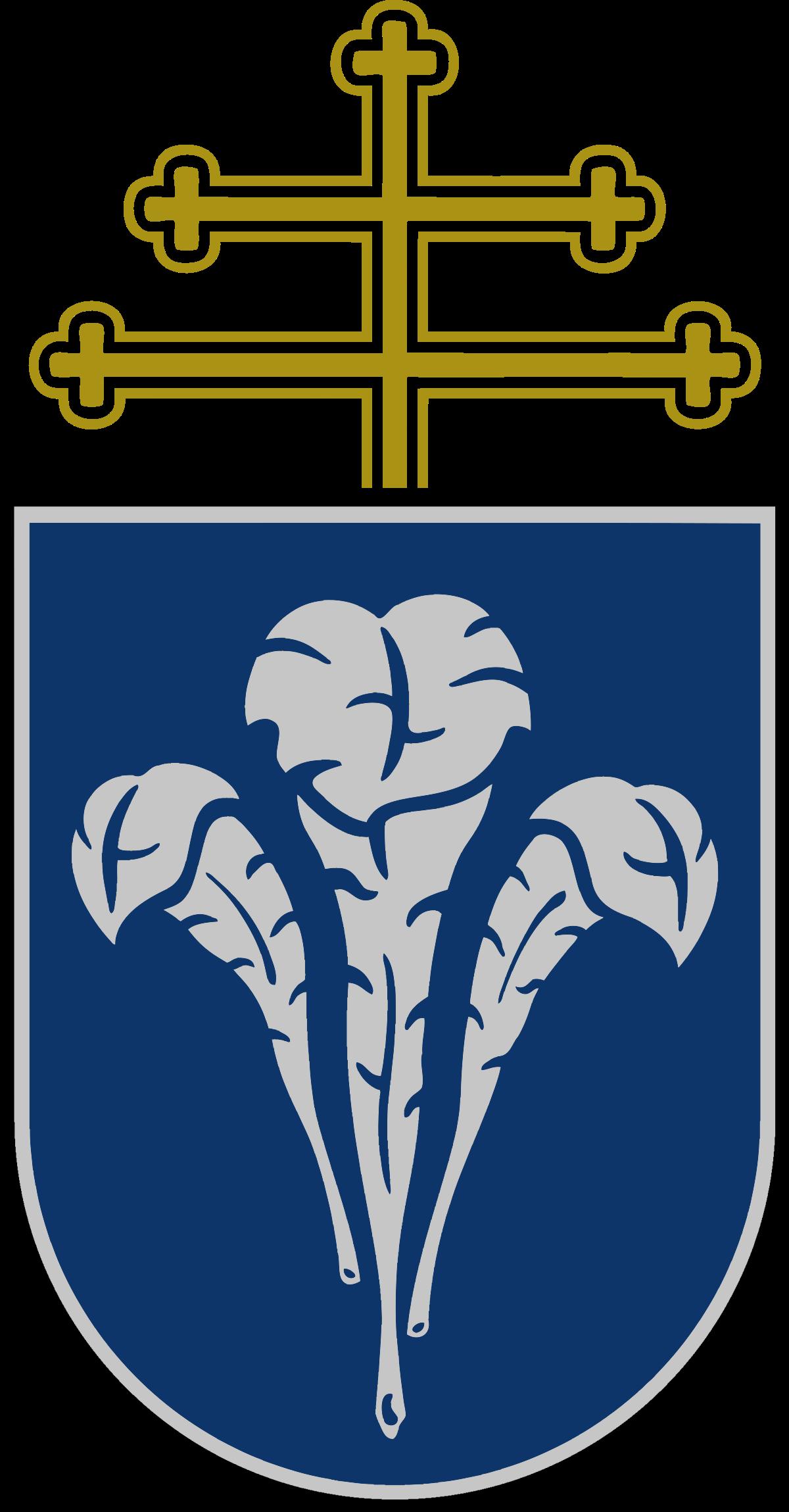 Pázmány Péter Catholic University (HU)