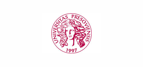 University of Presov (SK)