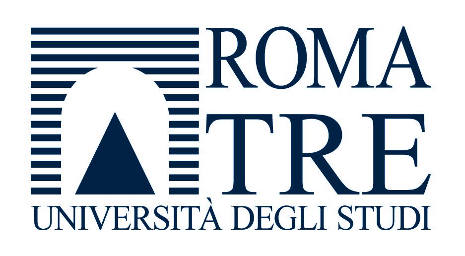 რომა ტრეს უნივერსიტეტი (იტალია)