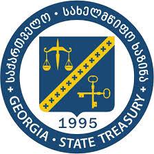 საქართველოს ფინანსთა სამინისტროს სახაზინო სამსახური