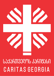 საქართველოს კარიტასი