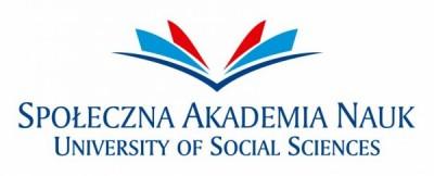 University of Social Sciences (PL)