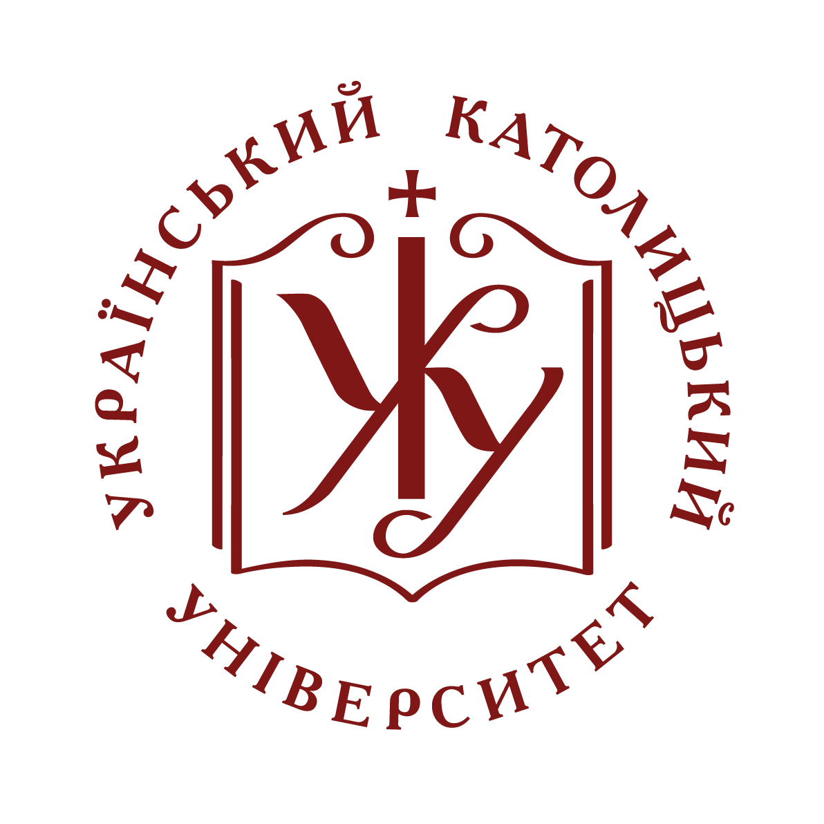 უკრაინის კათოლიკური უნივერსიტეტი (უკრაინა)