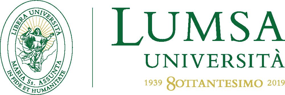 Lumsa University (IT)