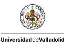 University of Valladolid (ES)