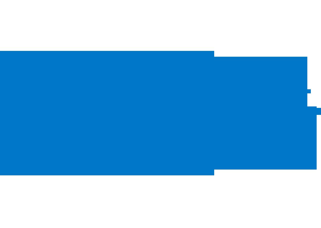 Erasmus + საინფორმაციო შეხვედრა