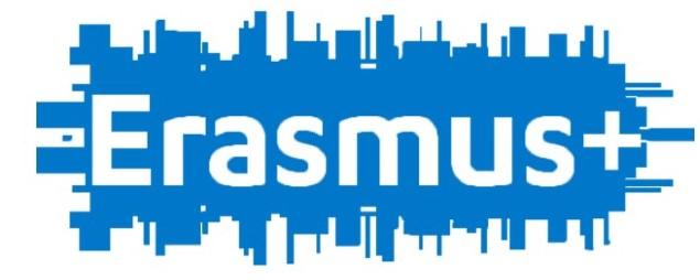 Erasmus+ KA107 საერთაშორისო კრედიტ მობილობის შედეგები