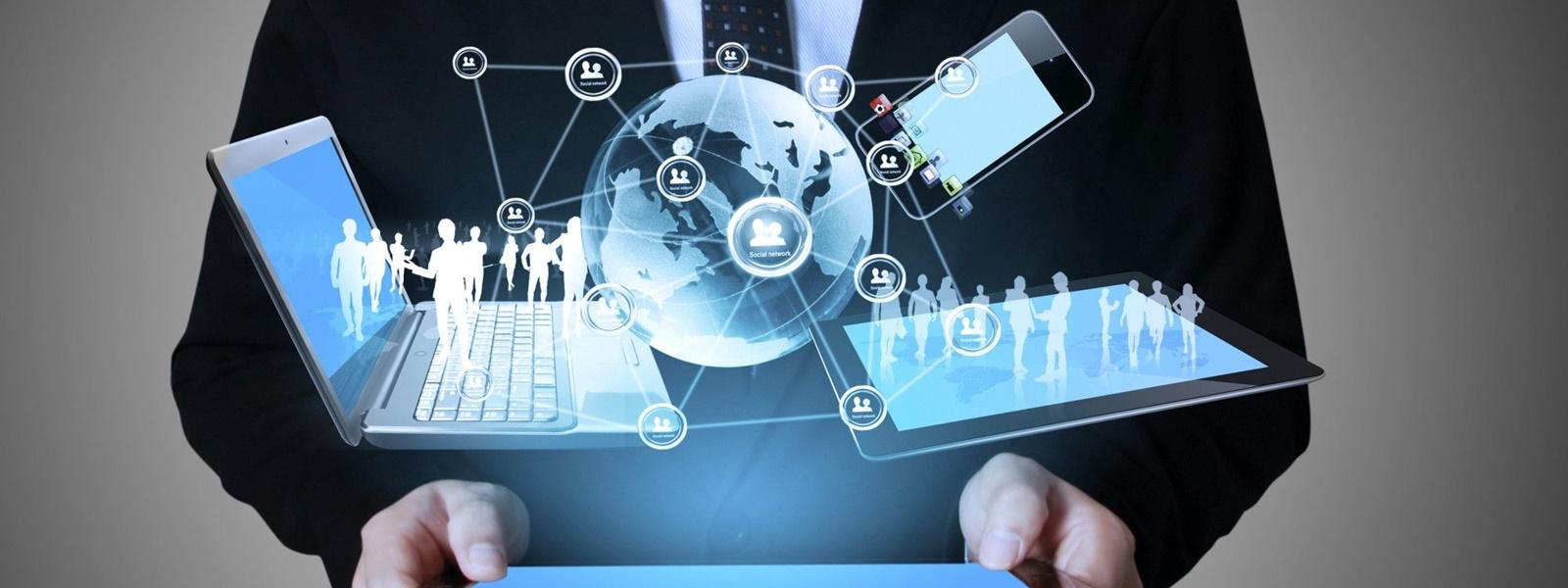 ბიზნესის ადმინისტრირების საბაკალავრო პროგრამა