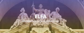 სულხან-საბა ორბელიანის უნივერსიტეტის სამართლის ფაკულტეტი ELFA-ს წევრი გახდა